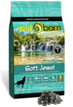 Wildborn Soft Jewel